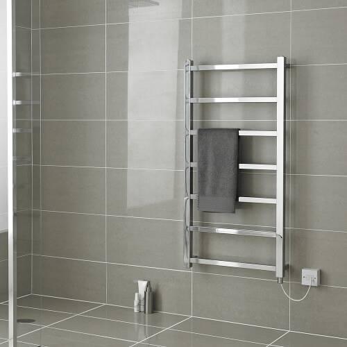 radiadores toallero secatoallas de dise o el ctricos radiadores toalleros de agua y mixtos. Black Bedroom Furniture Sets. Home Design Ideas