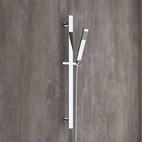 cabinas de ducha kits de ducha