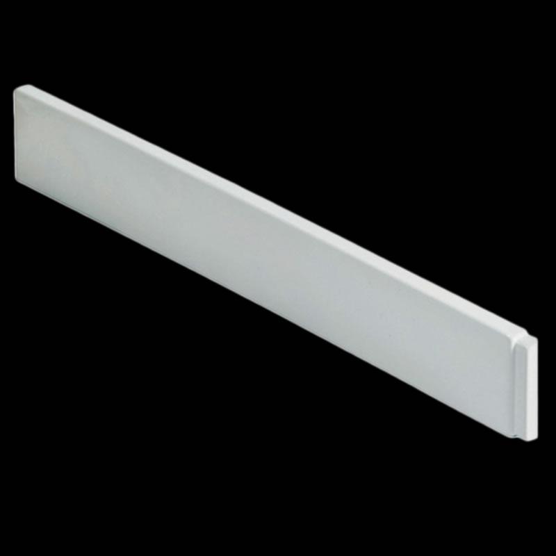 Panel para Plato de Ducha 1000mm X 105mm X 12mm