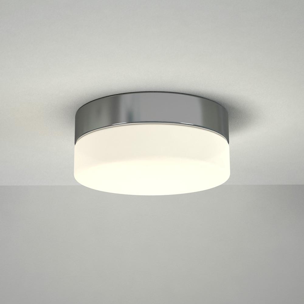 Plafón LED de Techo para Cuarto de Baño F230 - Tahoe