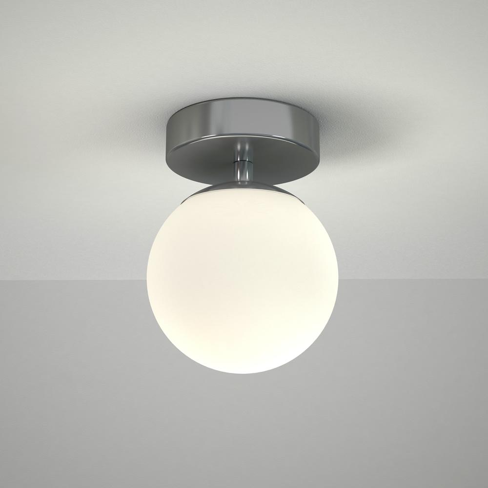 Plafón LED de Techo para Cuarto de Baño - Lunzer