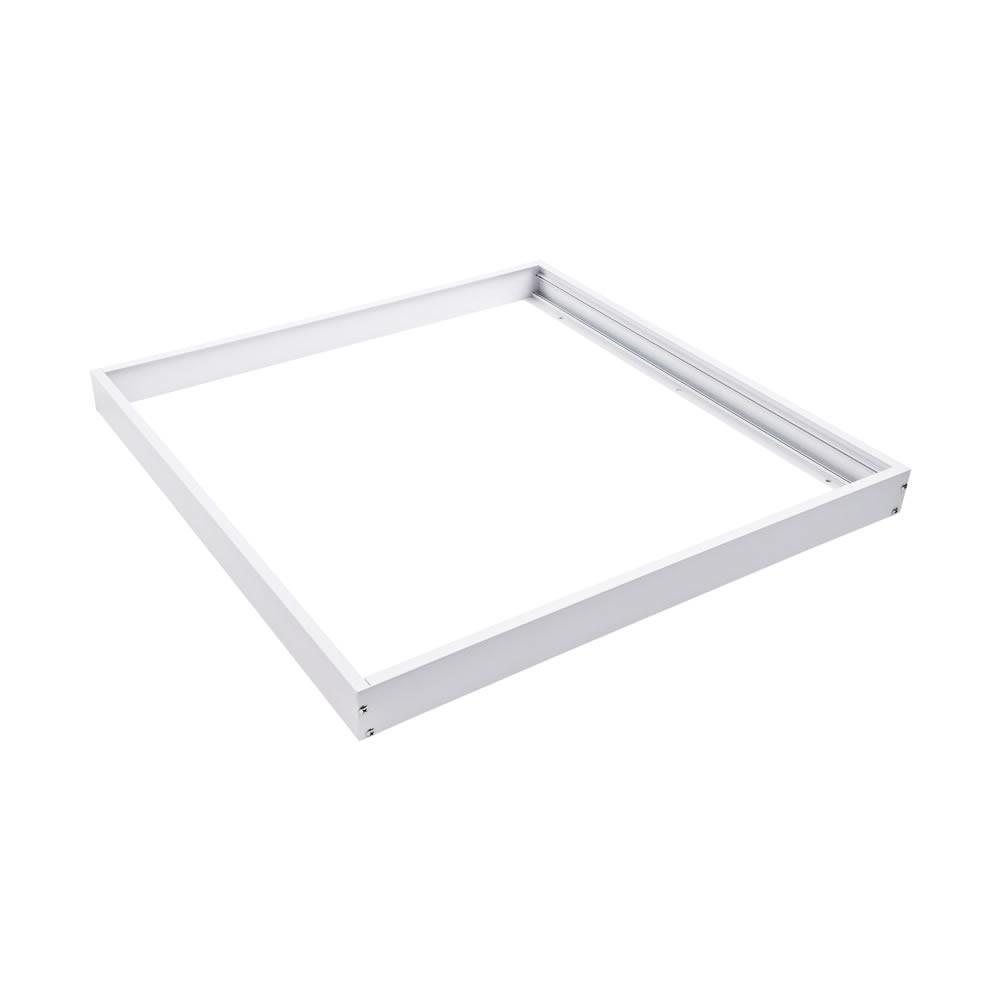 Estructura para Paneles LED de Techo 600 x 600mm