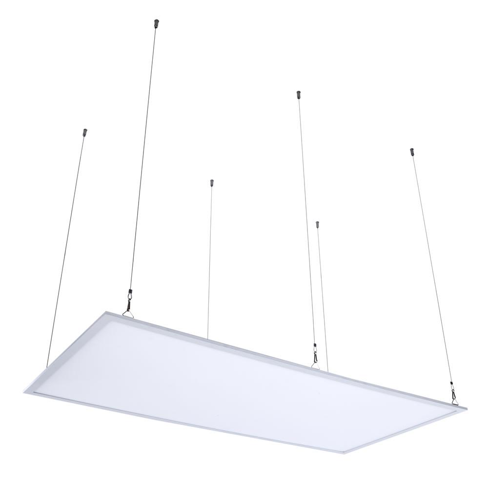 Estructura para Paneles LED de Techo 1200 x 600mm