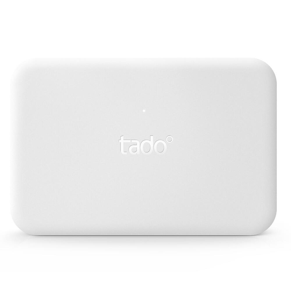 Kit de Extensión Tado° - Agua Caliente