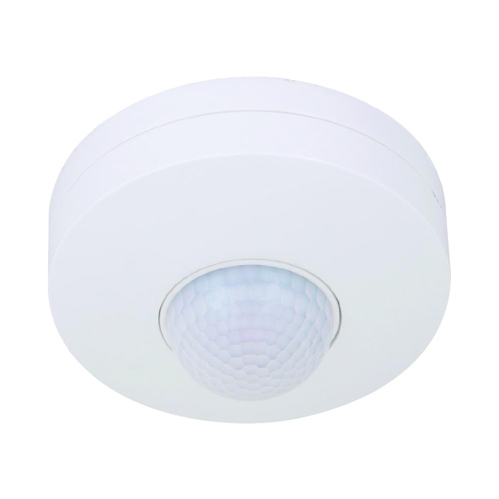 Sensor PIR de Techo Blanco de 360° - Powermaster