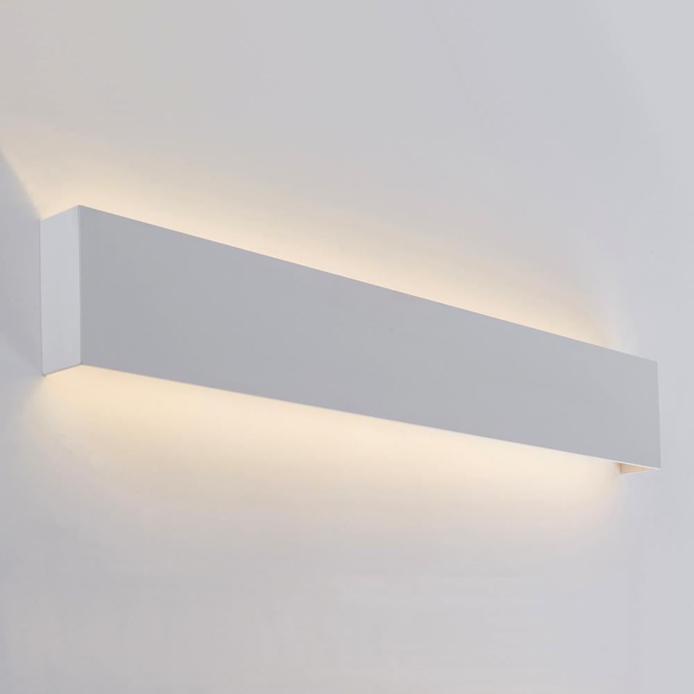 Apliqué Mural LED 18W - Onega