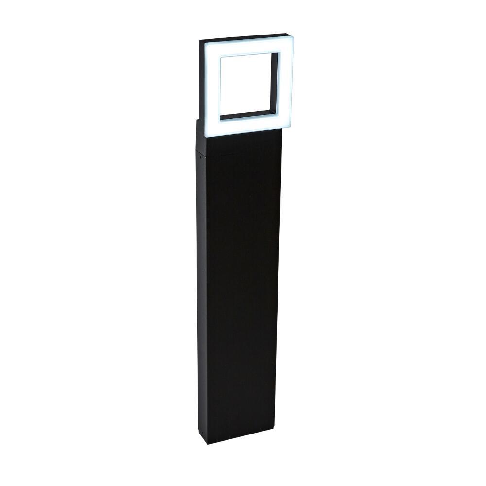 Sobremuro para Exteriores LED de 650mm IP65 - Ivrea