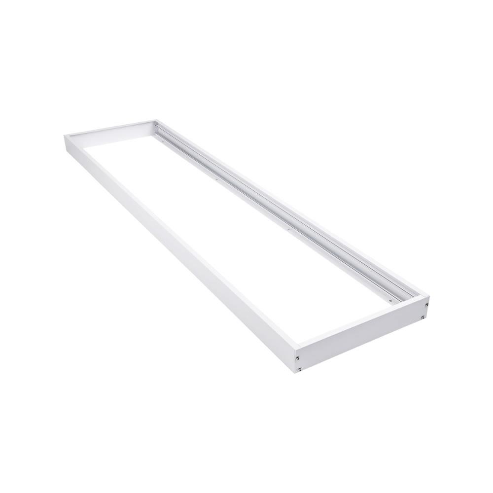 Biard Estructura para Paneles LED de Techo 1200 x300mm