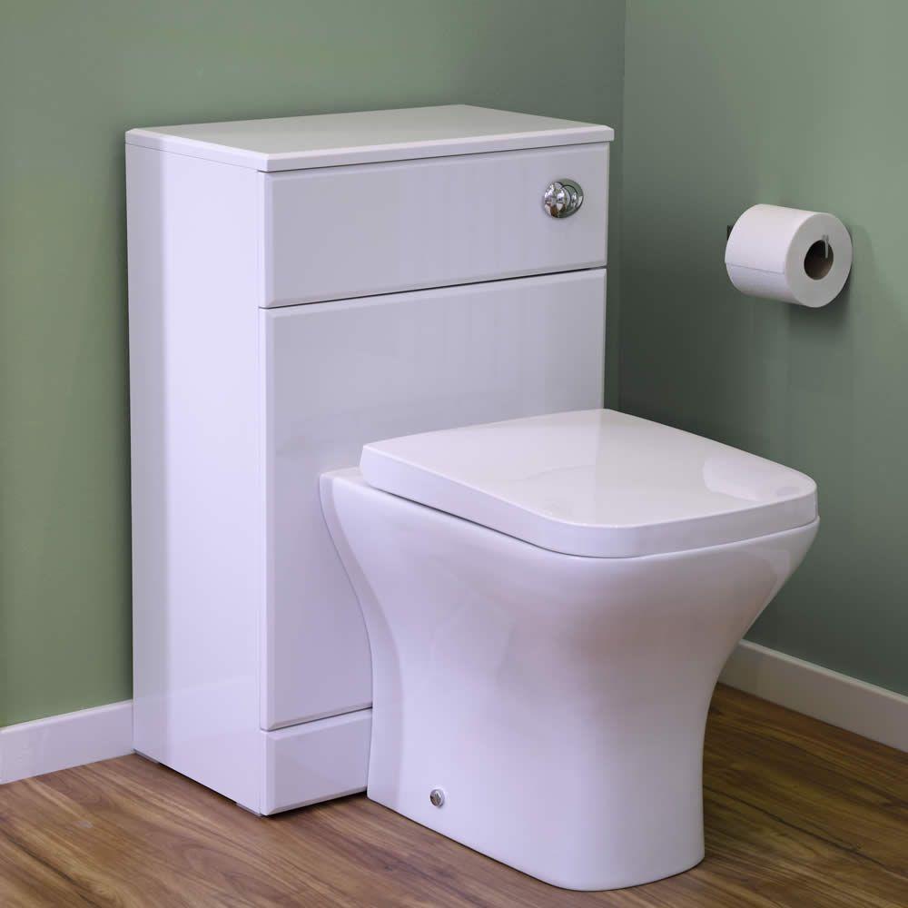 Conjunto de ba o completo con inodoro wc cisterna - Cisterna bano ...