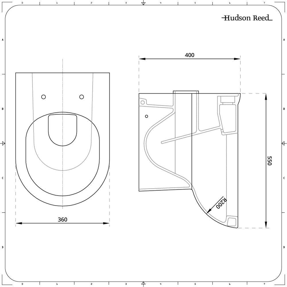 Hermosa Muebles De Roble Hudson Regalo - Muebles Para Ideas de ...