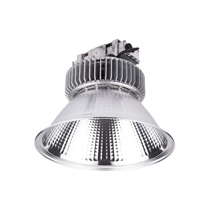 Campana LED COB Industrial 100W