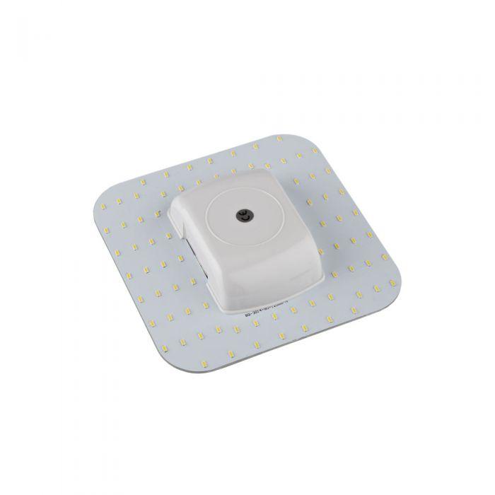 Biard Lámpara Bombilla LED de 4 Pin de 8W