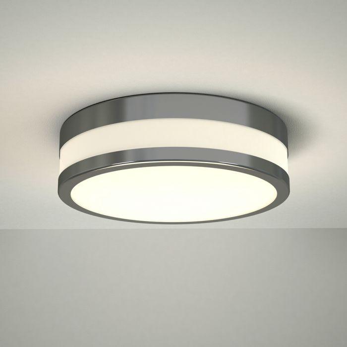 Plafón LED para Cuarto de Baño F230 - Nemi