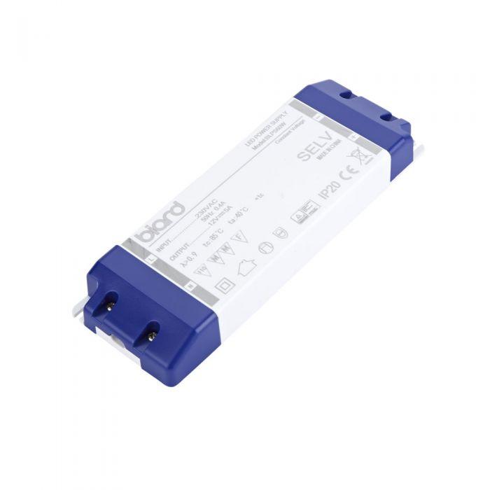LED Driver LED 12V 60W