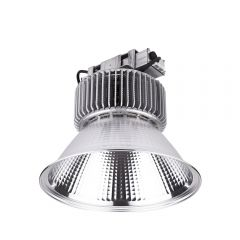Campana LED COB Industrial 150W