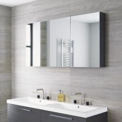Espejos Modernos para Baño | Espejos Tradicionales para Cuarto de Baño