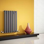 Radiador de Diseño Horizontal- Disponible en Distintos Acabados y Tamaños - Revive