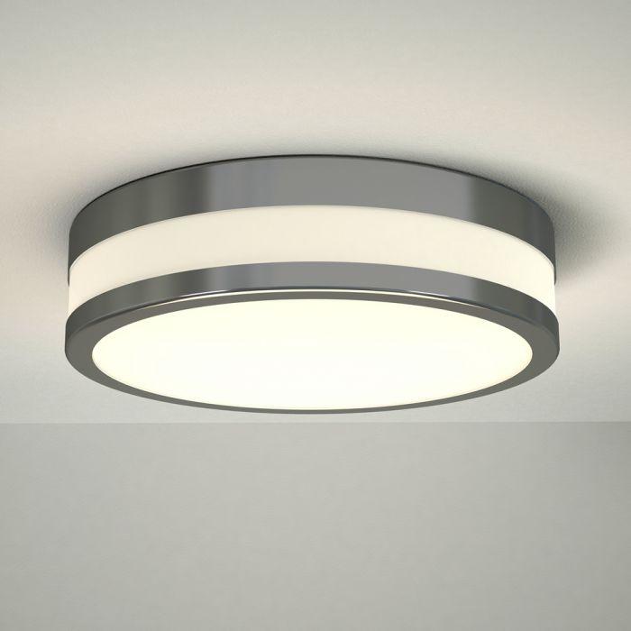 Plafón LED para Cuarto de Baño F290 - Nemi