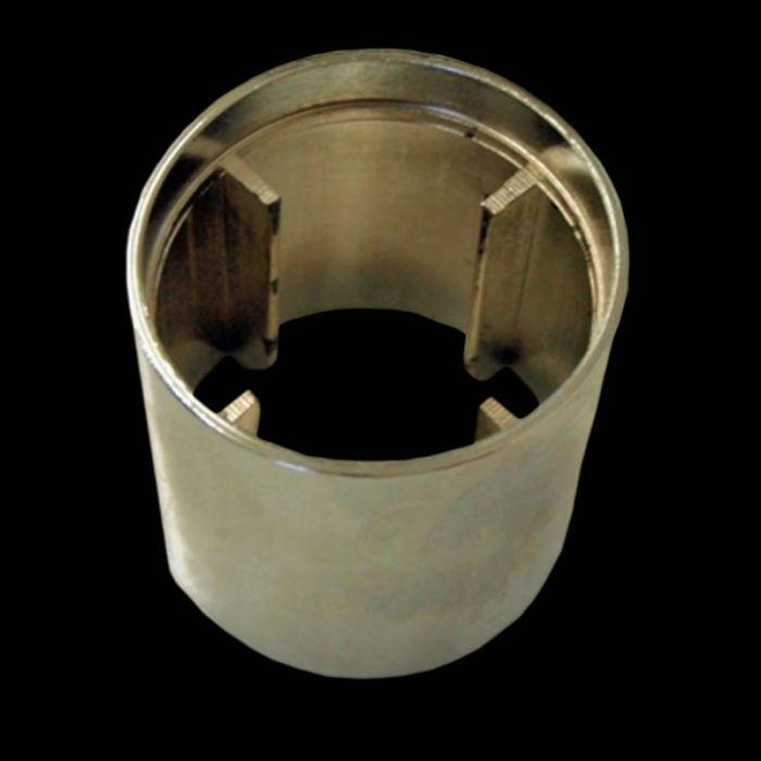 Cubierta para para Cartucho Termostático de Ducha de Dos y Tres Funciones