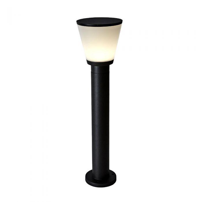 Sobremuro LED Exterior LED de 600mm - Ferroi