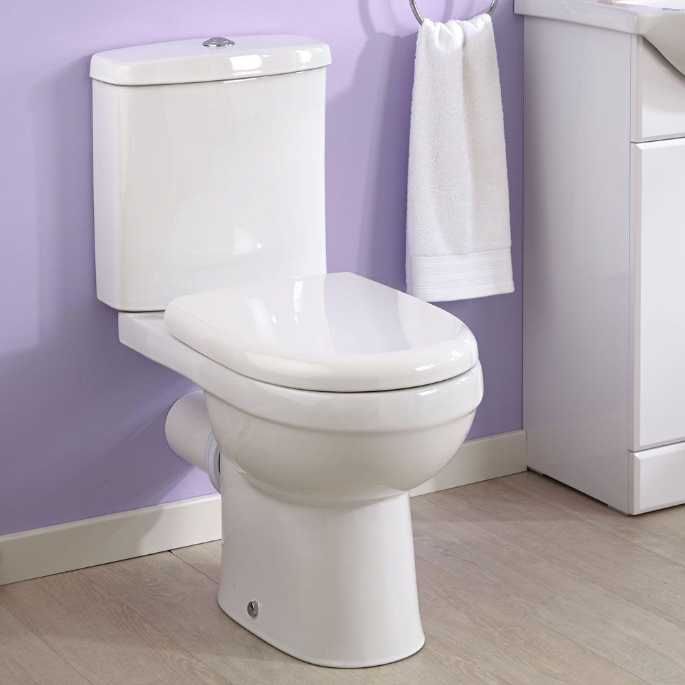 Conjunto de ba o completo con mueble de lavabo ba era y for Muebles de bano completos