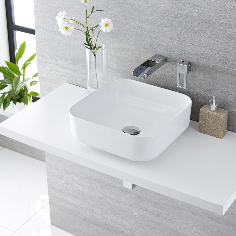 Lavamanos sobre encimera lavabos sobre encimera forum - Lavamanos sobre encimera ...