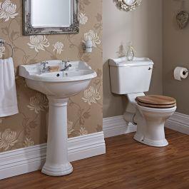 Sanitarios con lavabo conjuntos wc lavabos e inodoros - Inodoro y lavabo en uno ...