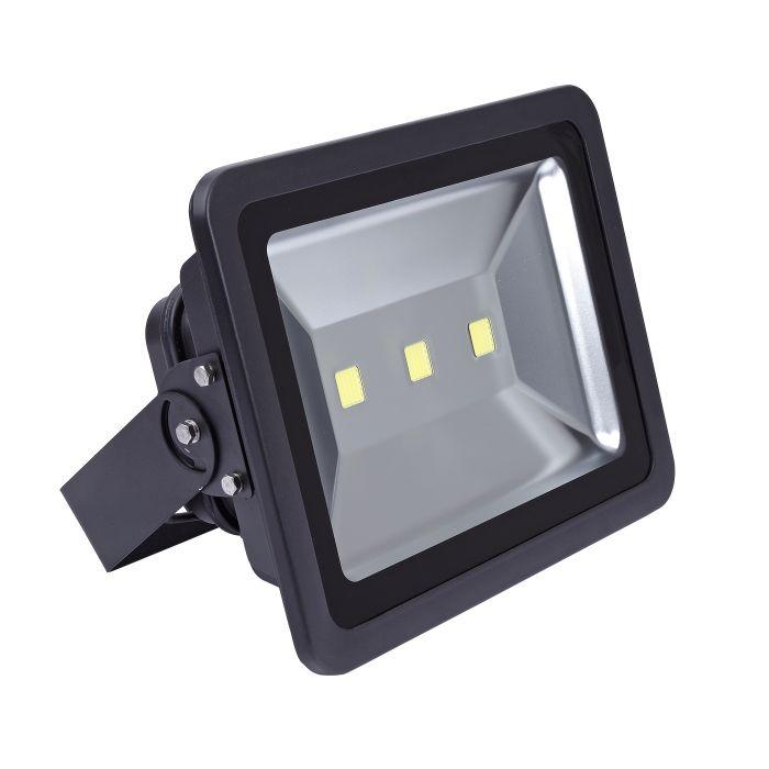 Foco Faro Proyector LED 150W Equivalente a 600W Ahorro del 75% de Energía