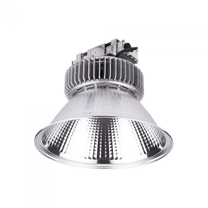 Campana LED COB Industrial 100W