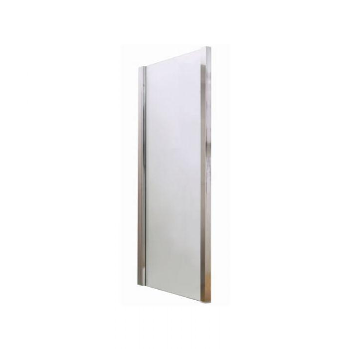 Puerta de Ducha Lateral Fija 900x1850mm