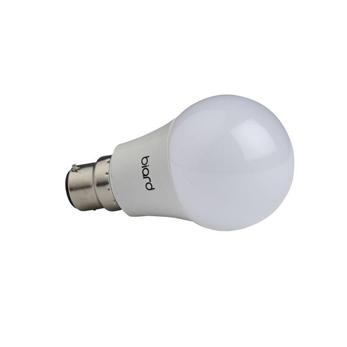 Bombilla LED B22 9W