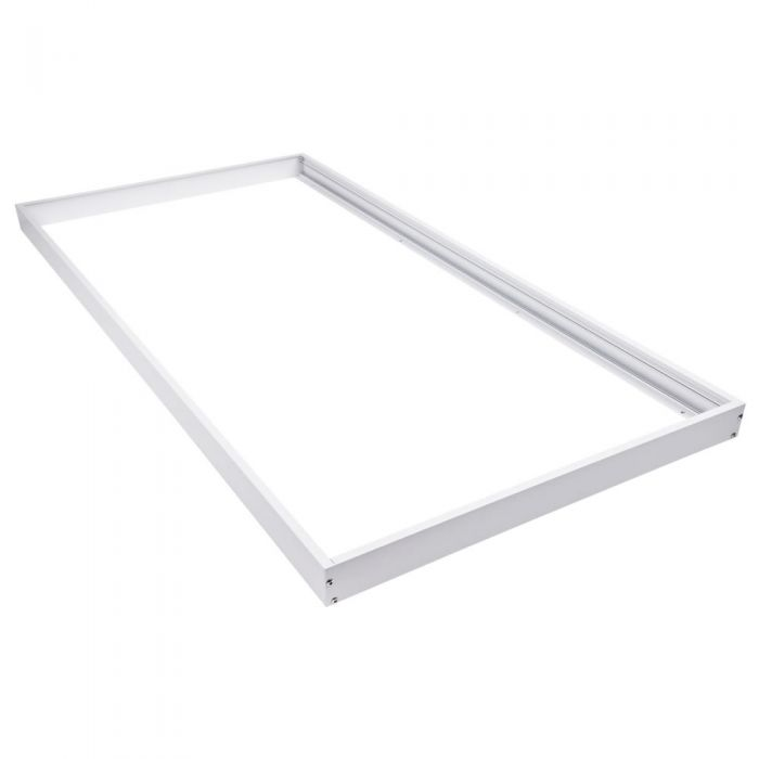 Estructura para Paneles LED de Techo 1200 x 600mm