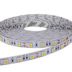 Tira de Luces LED 5050 de 5 Metros Blanco Ultra Cálido
