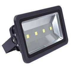 Foco Faro Proyector LED 200W Equivalente a 800W Ahorro del 75% de Energía