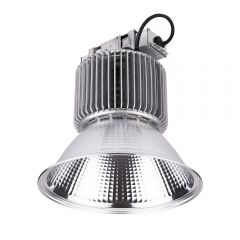 Campana LED COB Industrial 200W