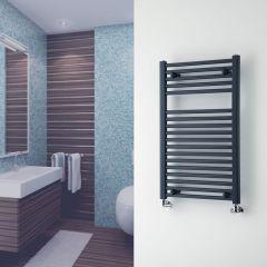 Radiadores toalleros de agua radiadores toalleros for Radiadores toalleros agua