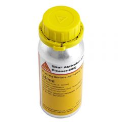 Sikaflex® Aktivator -205