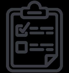 Un Sistema De Adminsitración De Cuenta Simple