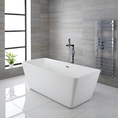 Bañeras Modernas
