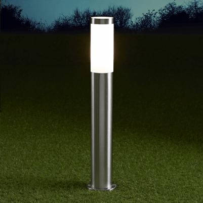 Sobremuros y Balizas LED